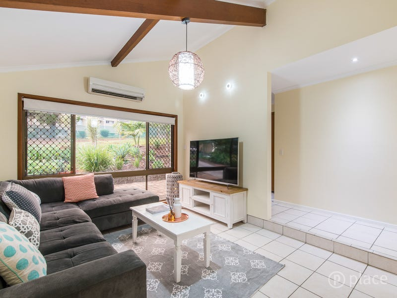 36 Fort Road, Oxley, Qld 4075