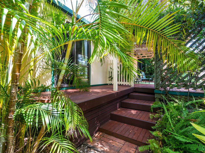 724 Clarence Way, Whiteman Creek, NSW 2460