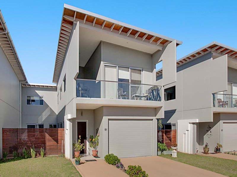 61/72 Glendower Street, Gilead, NSW 2560