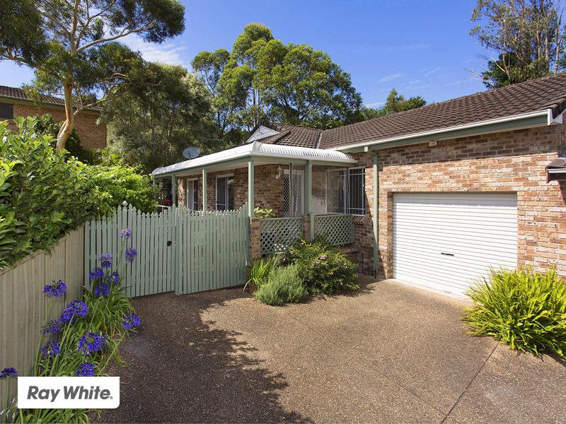 2/3 Henry Parkes Drive, Kiama Downs, NSW 2533