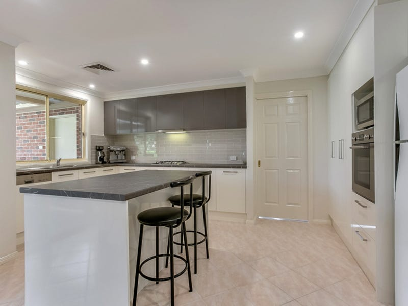43 Womra Crescent, Glenmore Park, NSW 2745