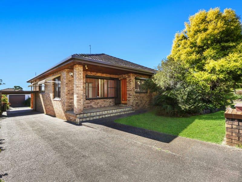 17 Waugh Street, Wauchope, NSW 2446