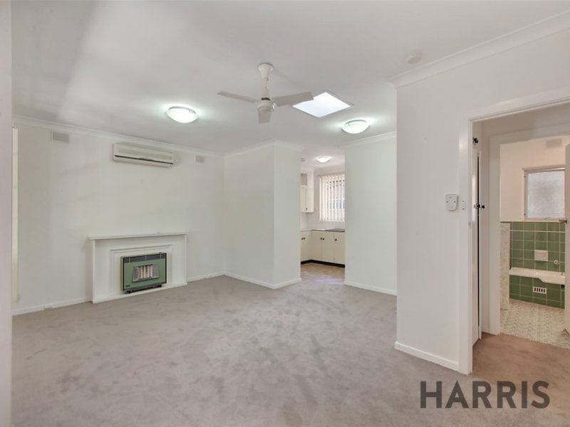 3/18a Princes  Road, Torrens Park, SA 5062