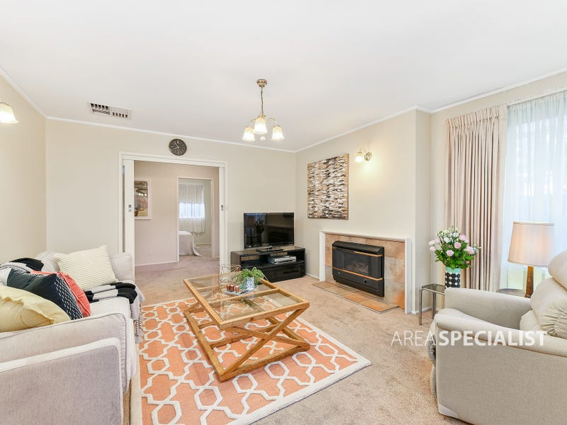 379 Princes Highway, Noble Park, Vic 3174