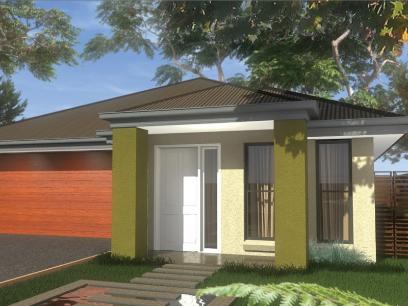 Lot 110 Bognuda Street, Bundamba
