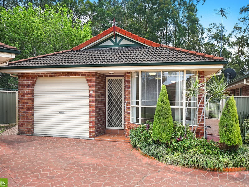10/2a Jobson Avenue, Mount Ousley, NSW 2519