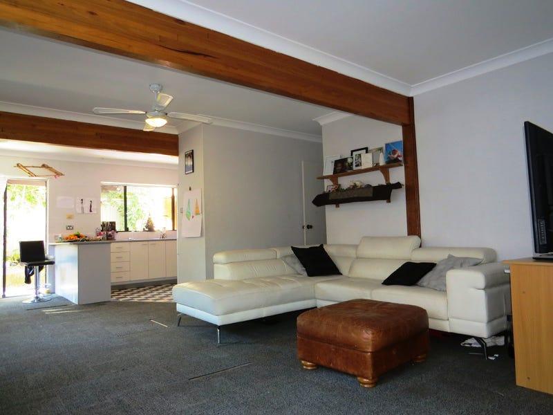 3/94 Rajah Road, Ocean Shores, NSW 2483