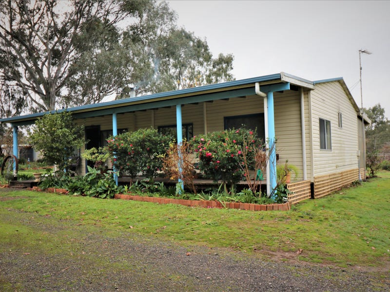 16 Old Hume Hwy, Tallarook, Vic 3659