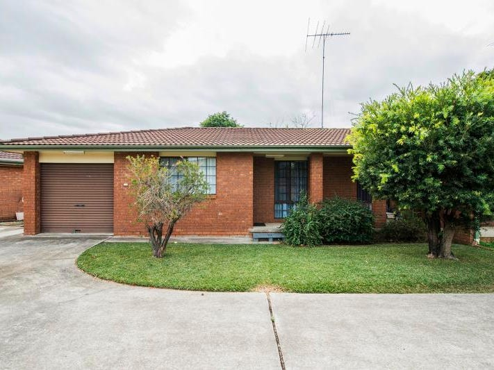 3/5 Kenarf Close, Kingswood, NSW 2747