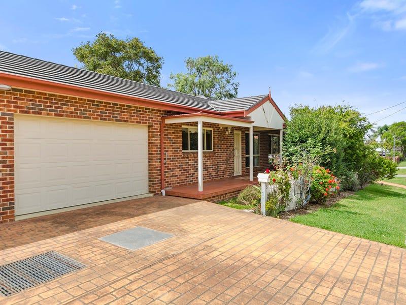 2/5 Monie St, Woonona, NSW 2517