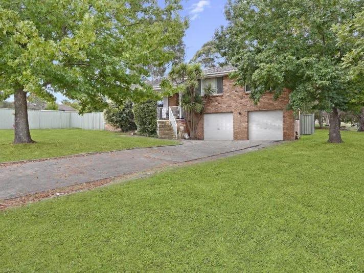 35 Winton Street, Appin, NSW 2560