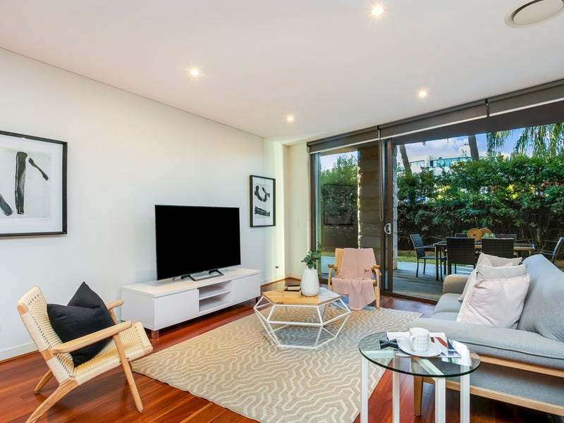 1/1731 Pittwater Road, Mona Vale, NSW 2103