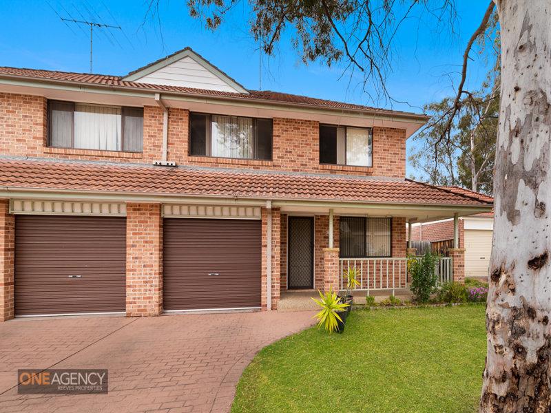 18/39-41 Brougham Street, Emu Plains, NSW 2750