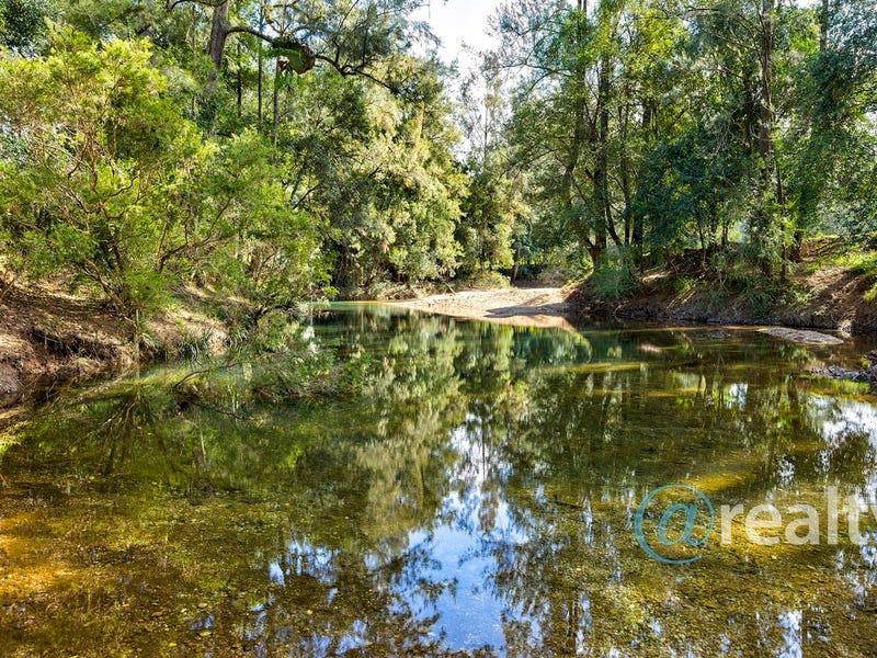 435 Missabotti Road, Missabotti, NSW 2449