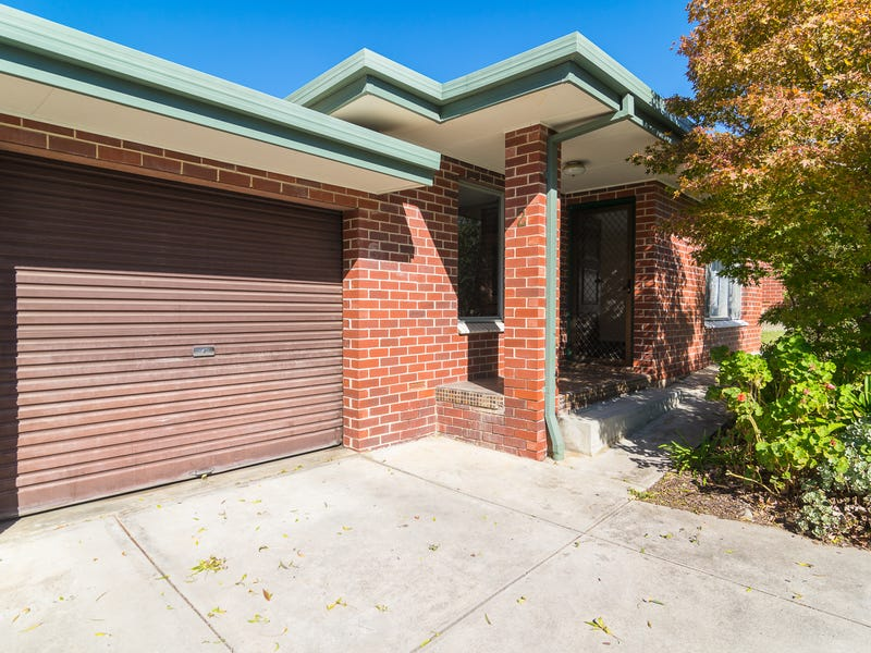 2/36 Station Avenue, Blackwood, SA 5051