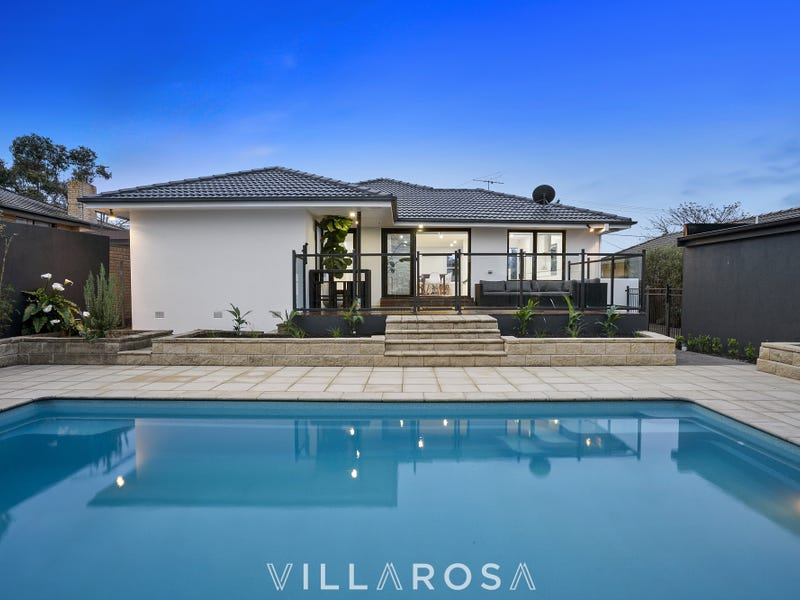 7 Gwyther Road, Highton, Vic 3216