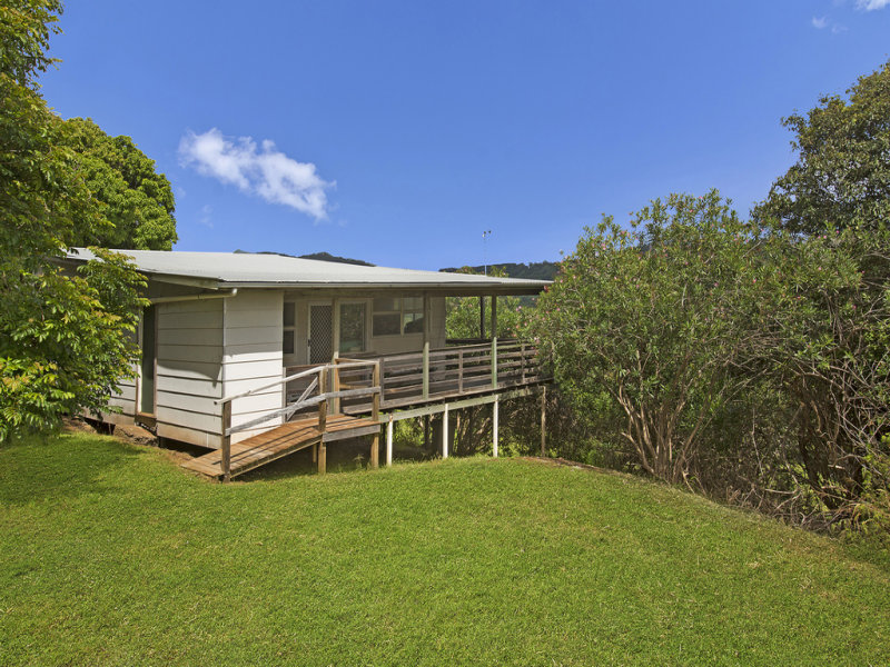 348 Carool Road, Carool, NSW 2486
