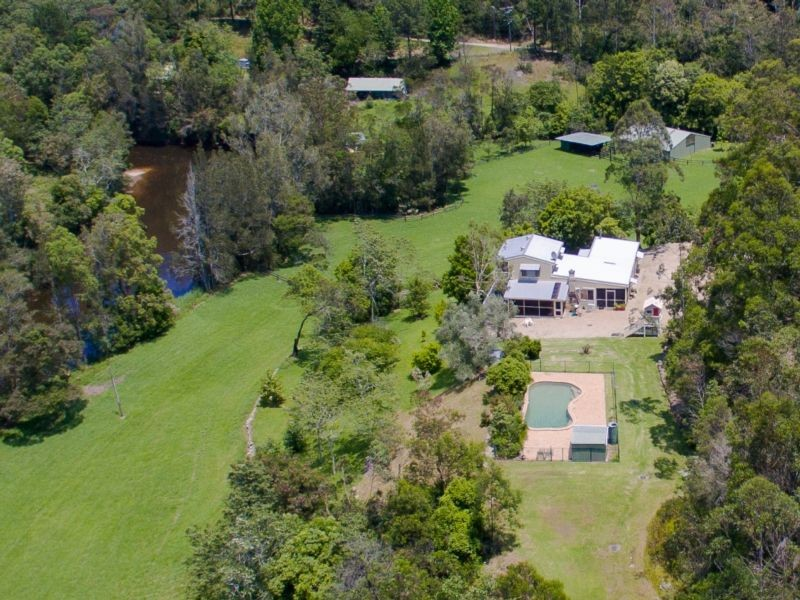 910 Oyster Shell Road, Mangrove Creek, NSW 2250