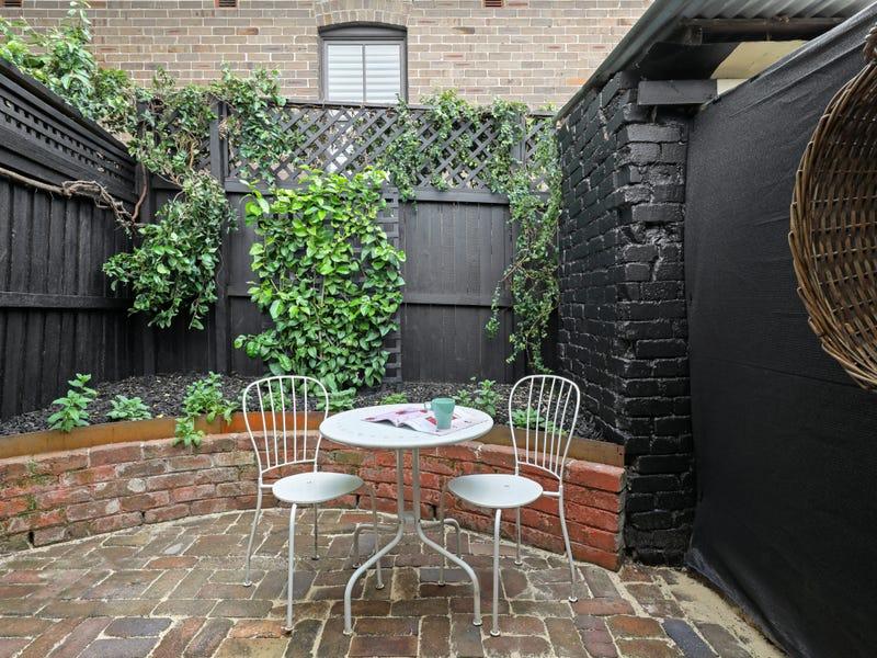 30 Reiby Street, Newtown, NSW 2042