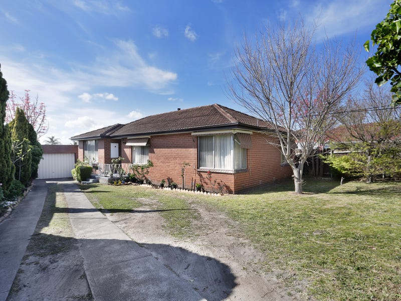 7 Lawrence Crescent, Noble Park North, Vic 3174