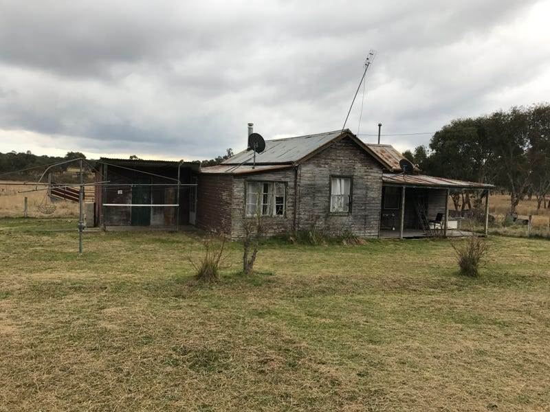 167 Howell Road, Inverell, NSW 2360