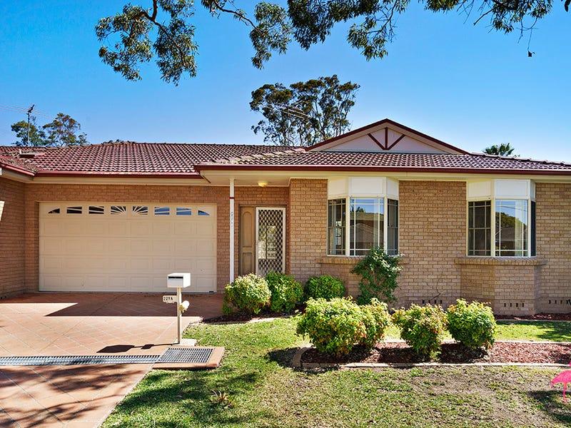 229A Loftus Avenue, Loftus, NSW 2232