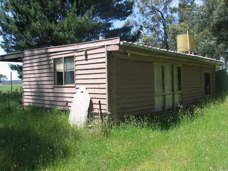125 Ridge Road, Kawarren, Vic 3249