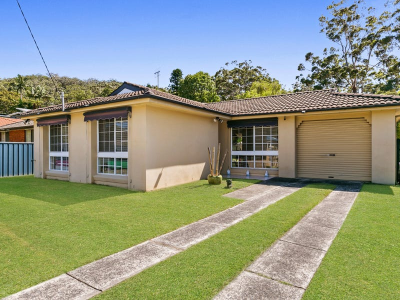 39 Greenfield Road, Empire Bay, NSW 2257