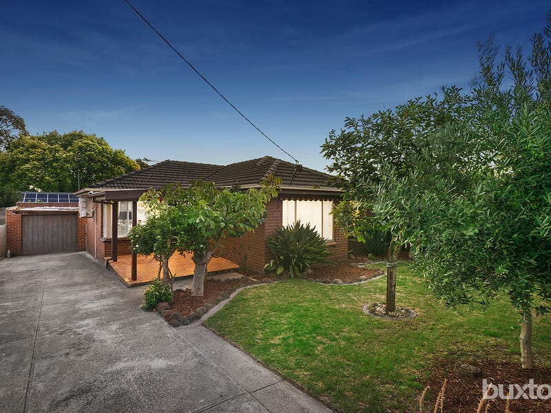 23 Old Dandenong Road, Oakleigh South, Vic 3167