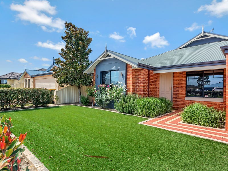 28 Clarafield Meander, Tapping, WA 6065