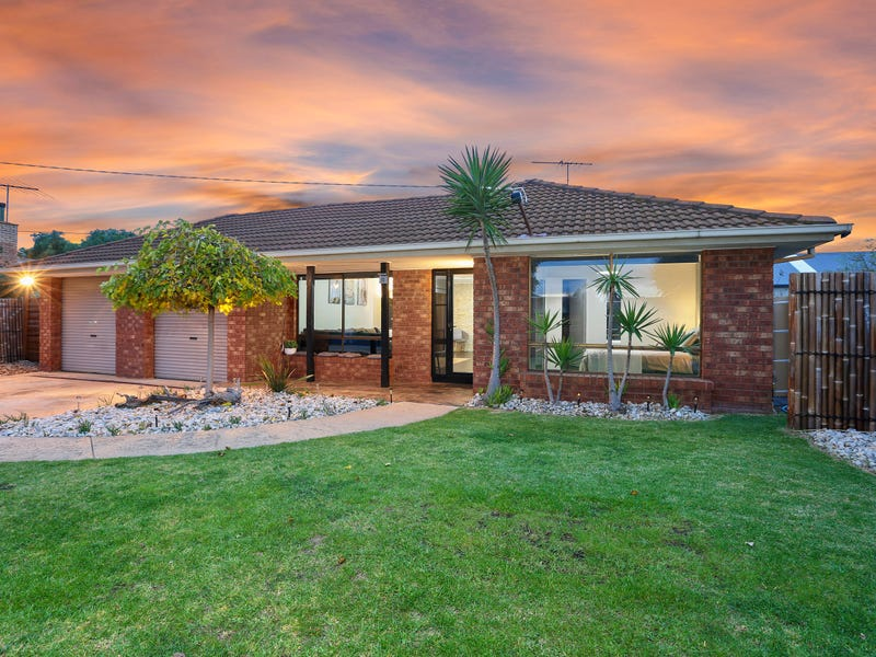 11 Rimula Road, Corio, Vic 3214