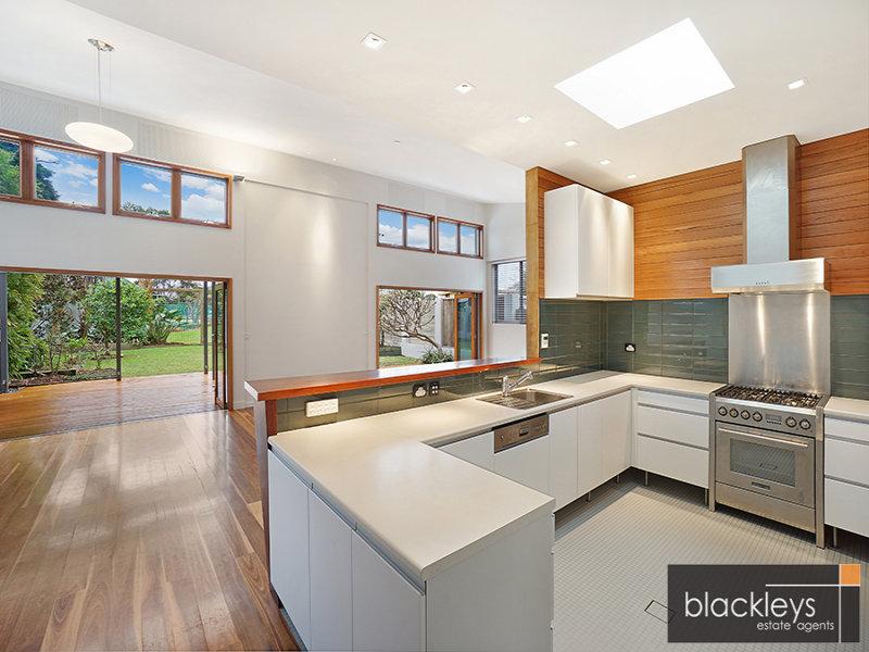 24   Judith Street, Seaforth, NSW 2092