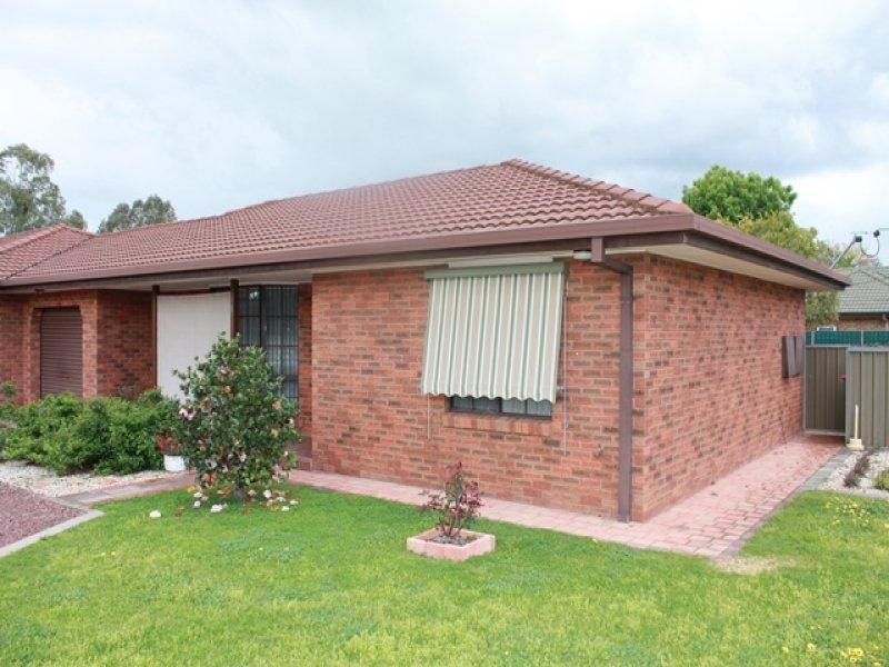 1/18 Pell Street, Howlong, NSW 2643