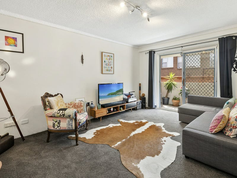 9/516 Mowbray Road, Lane Cove, NSW 2066