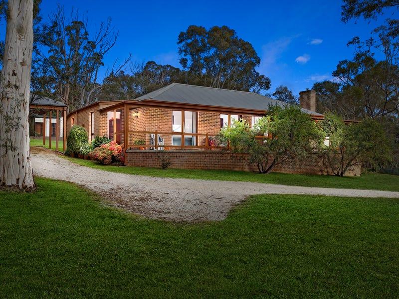 17 Oldbury St, Berrima, NSW 2577