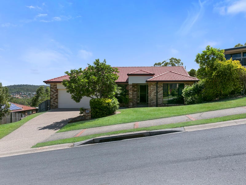 28 Midway Terrace, Pacific Pines, Qld 4211