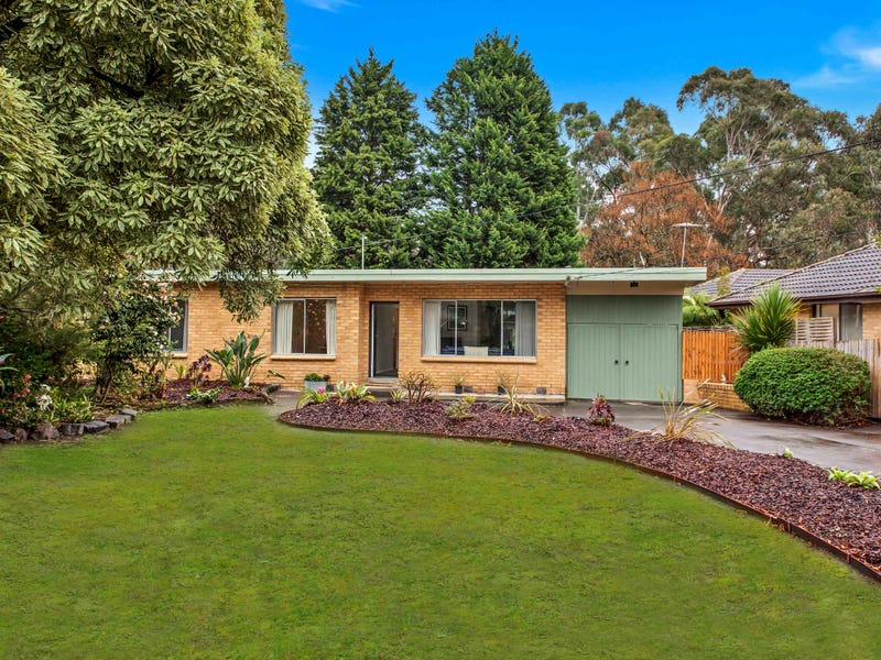 12 Wingrove Place, Ringwood, Vic 3134