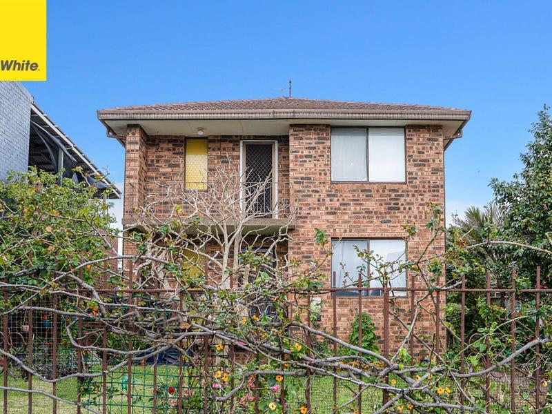 2/165-167 Wentworth Street, Port Kembla, NSW 2505