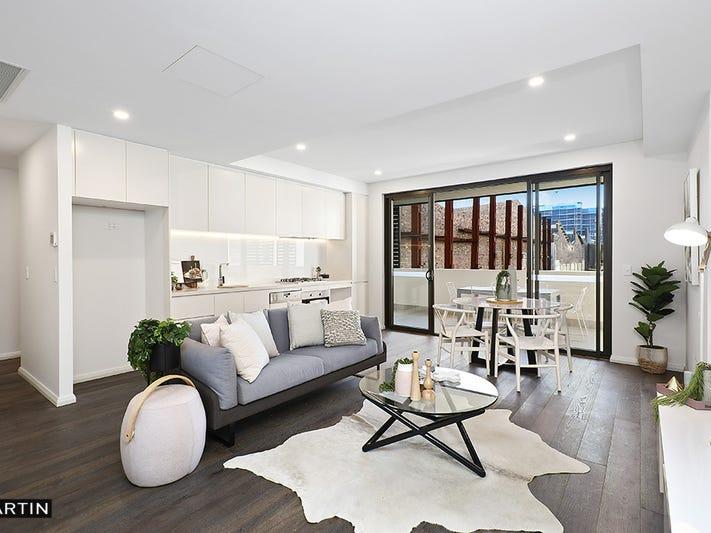 102/39-47 Mentmore Avenue, Rosebery, NSW 2018