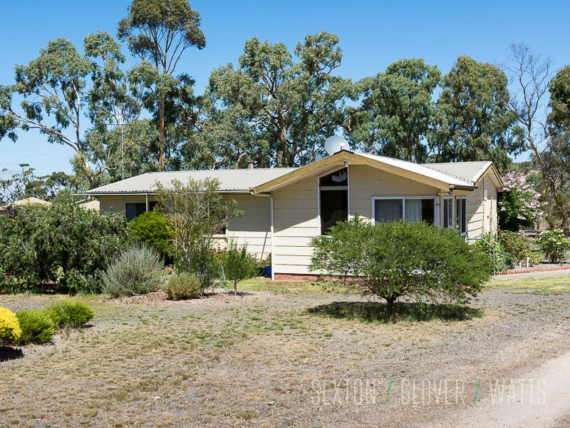 750 Military Road, Brukunga, SA 5252