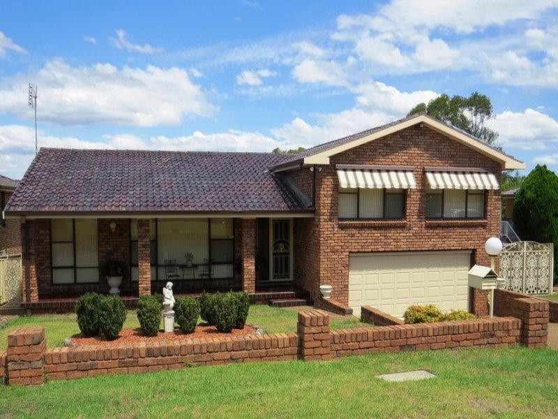 49 View Street, Cessnock, NSW 2325