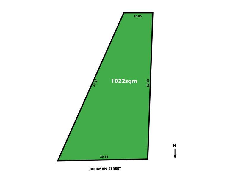 17 Jackman Street, Willagee, WA 6156