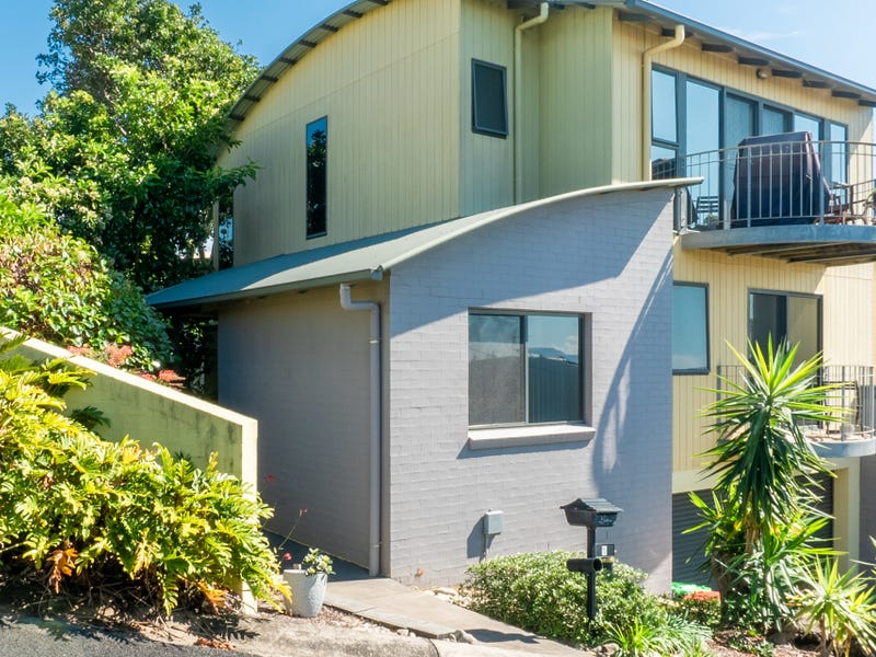 1/72 Hood Street, Coffs Harbour, NSW 2450