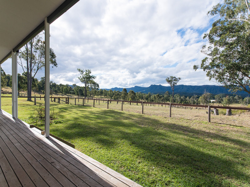 781 Yarratt Road, Upper Lansdowne, NSW 2430