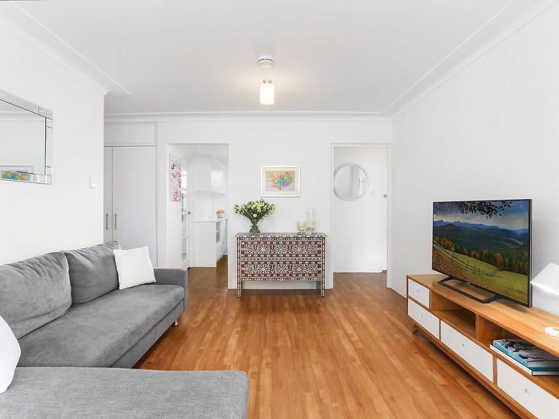 24/31 Bay Road, Waverton, NSW 2060