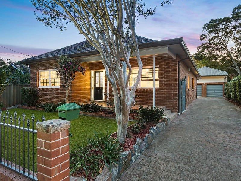 278 Hawthorne Parade, Haberfield, NSW 2045