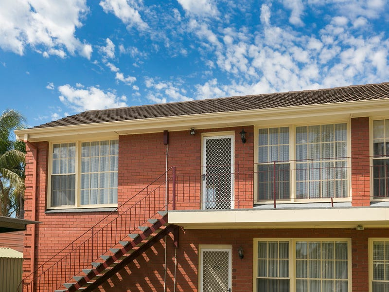 3/7 Crozier Terrace, Oaklands Park, SA 5046