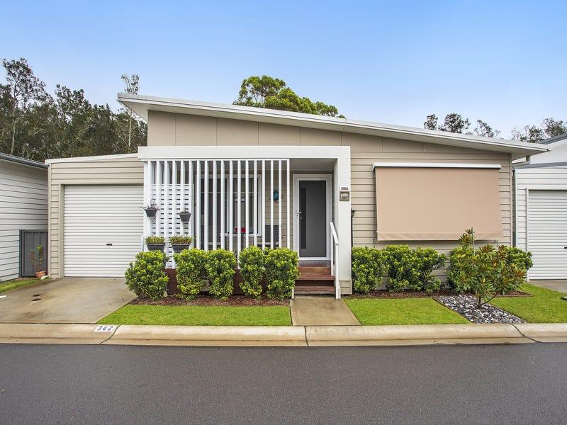 342/4 Gimberts Road, Morisset, NSW 2264