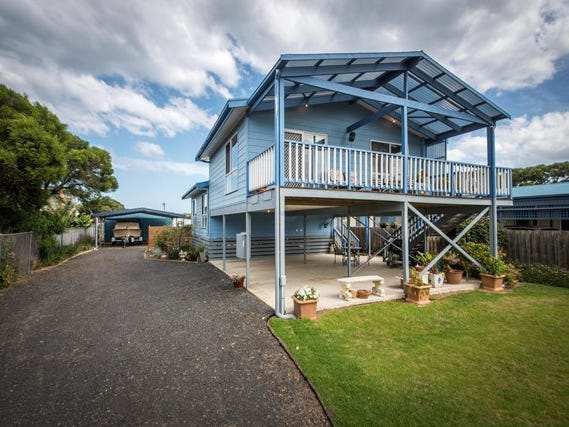 13 Alvina Crescent, Surf Beach, Vic 3922