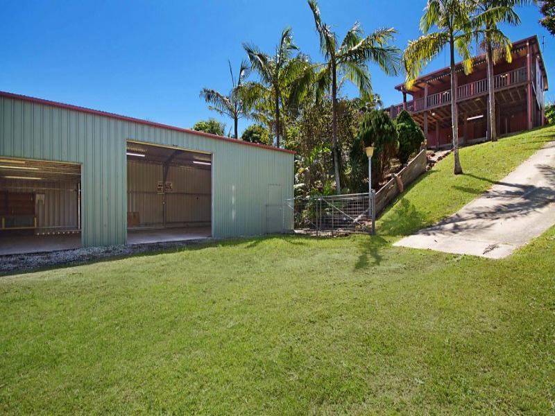 35 Park Ave, Bray Park, NSW 2484